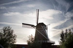 blanckendaell molen