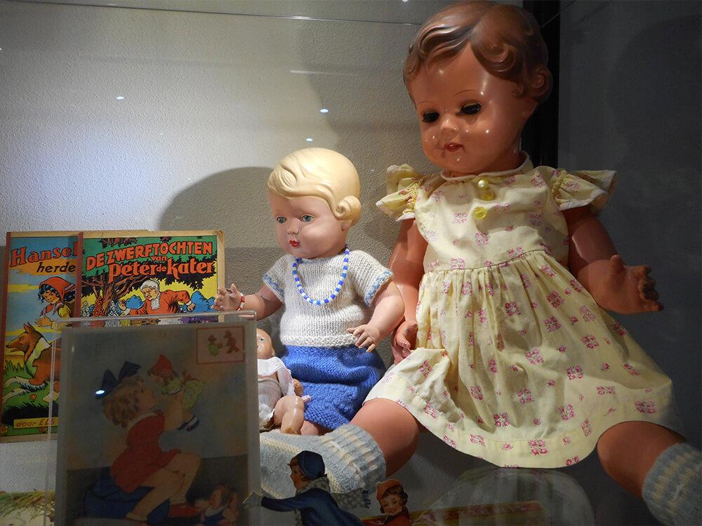 museum goed speelgoed 01