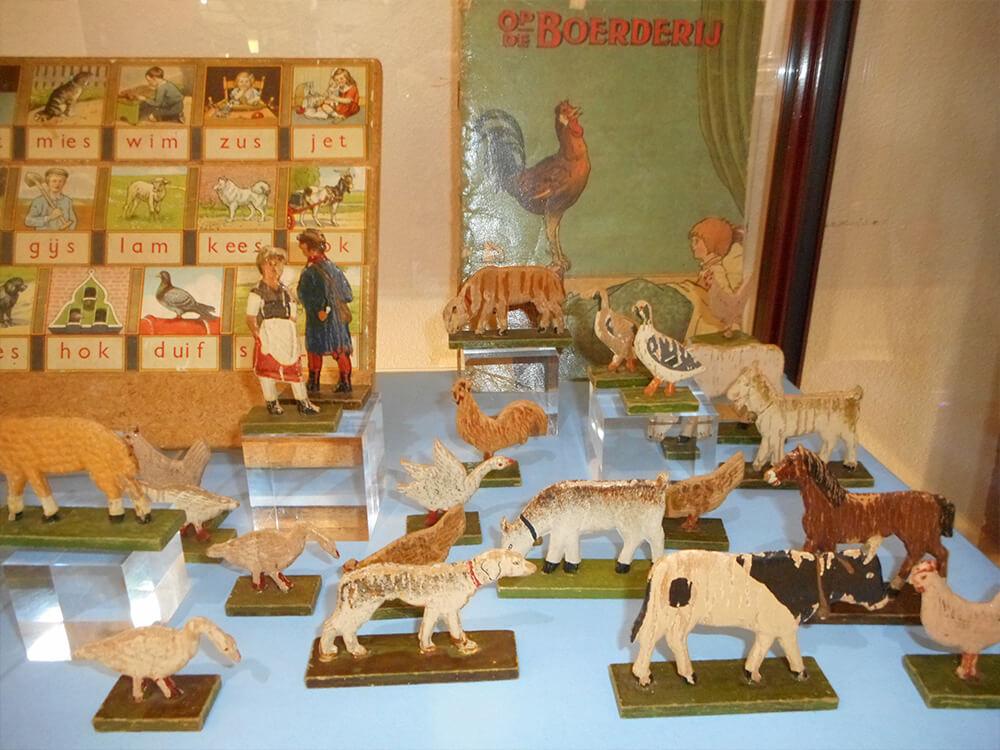 museum goed speelgoed 03