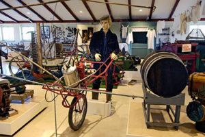blanckendaell museum sproeimachine